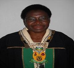 Municipal Mayor and Speaker